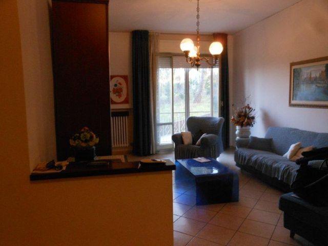 Appartamento Tavernelle