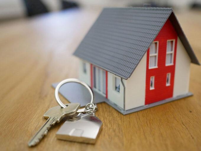 agenzie-immobiliari-regole-covid